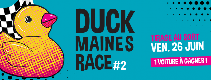 Duck Maines Race 2_01