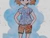 09-vadrouille-couleur-fond-gris